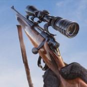 狙击手3D刺客大师最新官方版