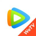 腾讯视频国际版weTV官网 v2.4.0.5570