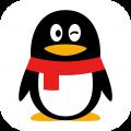腾讯QQ官网 v9.5.1