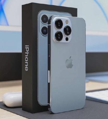 iPhone13怎么关闭镜像功能 iPhone13镜像功能关闭方法