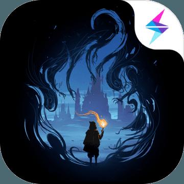 地下城堡3魂之诗官网