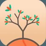真菌世界2安卓汉化版