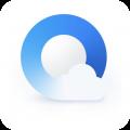 qq浏览器app安卓版  v12.0.5.5068