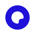 夸克浏览器手机版官网版 v5.3.8.193