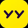 yy手机最新版 v8.1.1