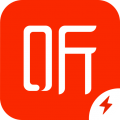 喜马拉雅极速版听书免费版官方