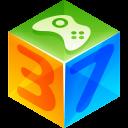 37游戏盒子官网 v4.1.0.1