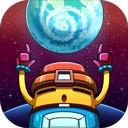 星球开拓者游戏官方安卓版