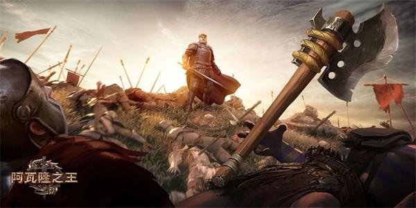 阿瓦隆之王平民怎么玩 阿瓦隆之王平民玩法攻略