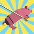 养猪场主中文正式版