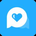 高情商回复助手免费版app v1.1.5