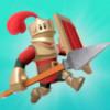 古代战役破解版最新 v2.5.3