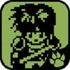 英雄群侠传破解版无限钻石金币 v6.9.1