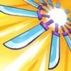 刀剑大乱斗破解版无限金币钻石